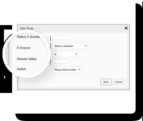 Online Survey Software | Survey Software | Website Builder | Website Platform