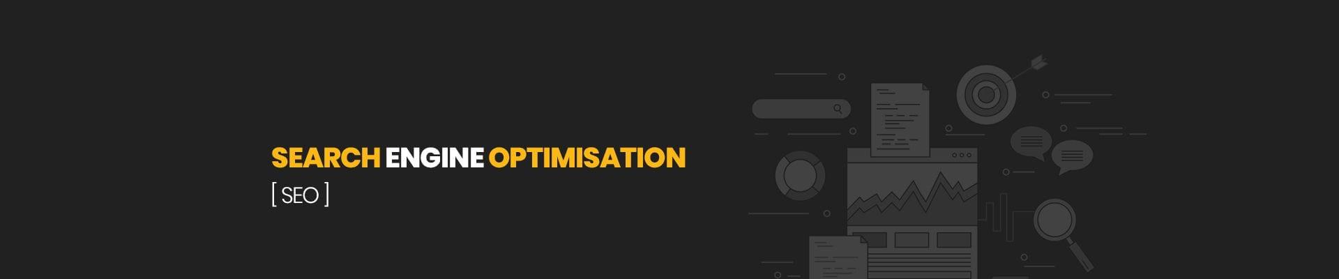 Search Engine Optimisation | SEO Services | Bloomtools