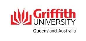 griffith logo