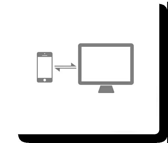 Responsive Website Design | Responsive Website Developer | Responsive Website Platform | Responsive Website Builder