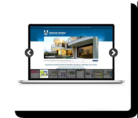 Website Design   Website Developer   Website Builder   Website Platform