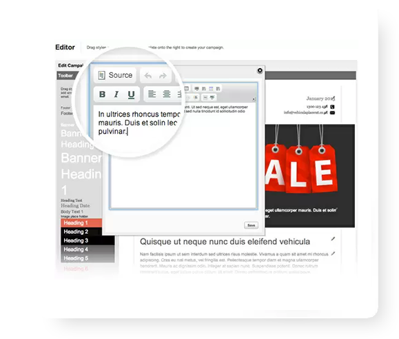 Database Marketing   Online Marketing   Digital Marketing   Search Engine Marketing
