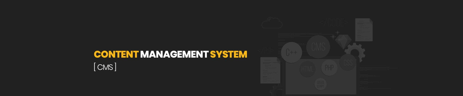 Website Builder | CMS | Website Editor