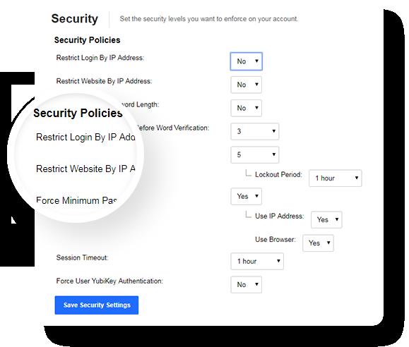 Content Management System | CMS | Website Builder | Website Platform | Web Design
