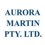 Aurora Martin