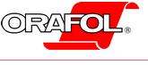 Orafol Logo