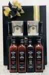 Jack Daniels Gift Set