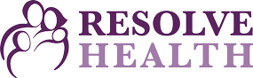 Resolve Health & wellness centre
