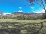 Andrew Drynan Park, Running Creek, Beaudesert Region