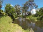 Burgess Park, Lamington, Beaudesert Region