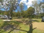 Stinson Park, Christmas Creek - Beaudesert Region