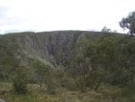 Woollomombi Falls, Oxley Wild Rivers NP, Armidale