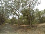 Boomeri, Myall Lake Nat Park, North of Hawks Nest