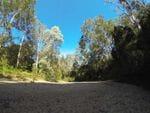 Wheeny Creek, Wollemi Nat Park, North West Sydney
