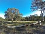 Burralow Creek, Blue Mountains Nat Park, North West Sydney