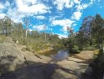 Old Ford Reserve, Megalong Valley, Blue Mountains