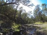 Goomburra Forest Retreat, Warwick Region