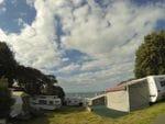 Sorrento Foreshore Reserve, Mornington Peninsula