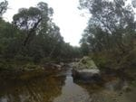 CRB Camping Area, Omeo Hwy, Omeo Region