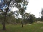Clancys Camp Area, Benarkin State Forest