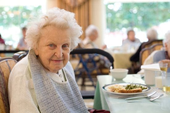 Menu Planning Standards in Aged Care- Missing in Action?