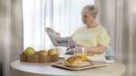 Breakfast- is it important?