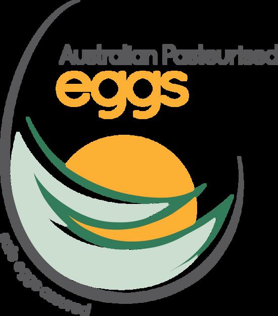 New- Australian Pasteurised Eggs
