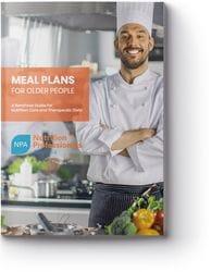 Meal Plans for Older People