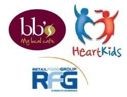 Open your heart for HeartKids this February
