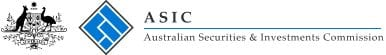 ASIC Announces New National Business Name Register