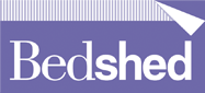 What does it take to be a Bedshed franchisee?
