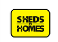 Sheds and homes franchise