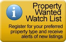 Find a property for sale Brisbane, Noosa, Sunshine Coast, Gold Coast, Sydney, Melbourne