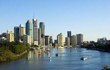 Brisbane Real Estate Sales - www.australianpropertysales.com.au; www.australianrealestatesales.com
