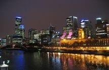 Melbourne Real Estate Sales - www.australianpropertysales.com.au; www.australianrealestatesales.com