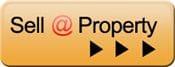 Sell property broker, australia