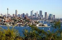 Sydney Real Estate Sales - www.australianpropertysales.com.au; www.australianrealestatesales.com