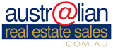 Australian Real Estate Sales, Brisbane, Sydney, Gold Coast, Noosa, Sunshine Coast, Canberra, Melbourne