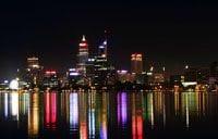 Buy a business Perth, queensland australia