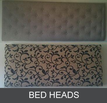 Bed heads Gold Coast