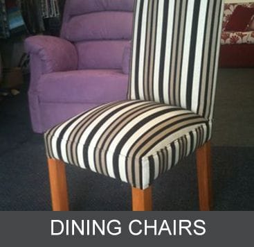 Dining chairs Gold Coast