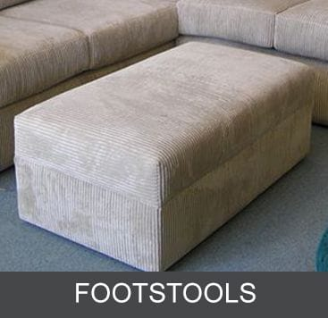Footstools Gold Coast