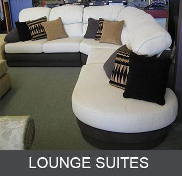 Lounge suites Gold Coast