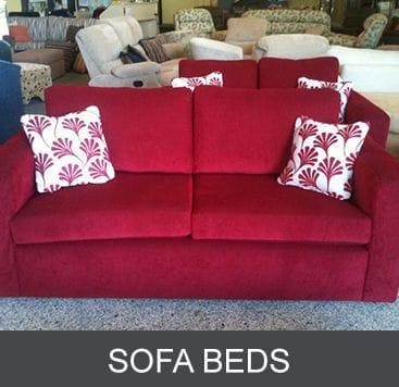 Sofa beds Gold Coast