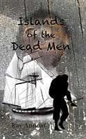 Island of the Deadmen by Ray Annears