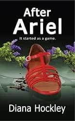 After Ariel by Diana Hockley