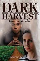 Dark Harvest by Andrew Fewtrell