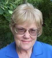 Author Diana Hockly