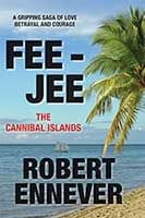Fee-Jee by Rob Ennever