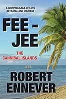 Fee-Jee by Robert Ennever